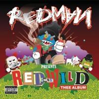 Purchase Redman - Red Gone Wild: Thee Album