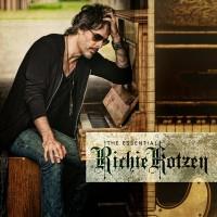 Purchase Richie Kotzen - The Essential CD1