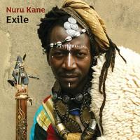 Purchase Nuru Kane - Exile