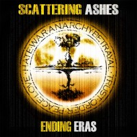 Purchase Scattering Ashes - Ending Eras
