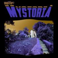 Purchase Amplifier - Mystoria