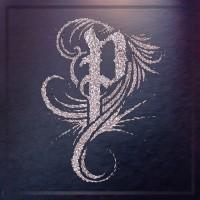Purchase Polyphia - Muse