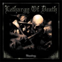Purchase Lethargy Of Death - Necrology