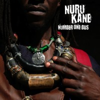 Purchase Nuru Kane - Number One Bus