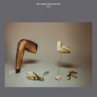 Purchase Sten Sandell & Paal Nilssen-Love - Jacana