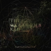 Purchase The Oklahoma Kid - Fortuneteller