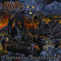 Purchase The Furor - Impending Revelation