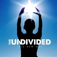 Purchase The Undivided - This New Day