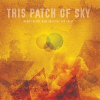 Purchase This Patch Of Sky - Newly Risen, How Brightly You Shine (EP)
