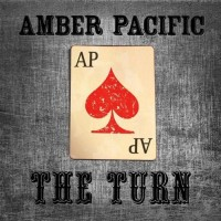 Purchase Amber Pacific - The Turn (Deluxe Edition)