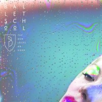 Purchase Ballet School - The Dew Lasts An Hour (Deluxe Edition)