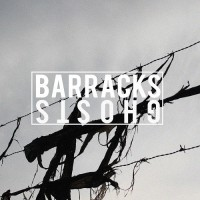 Purchase Barracks - Ghosts