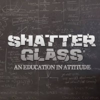 Purchase Shatterglass - An Education In Attitude
