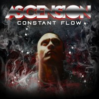 Purchase Constant Flow - Ascension