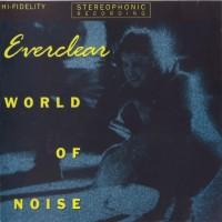 Purchase Everclear - World Of Noise