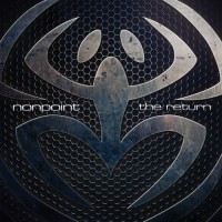 Purchase Nonpoint - The Return