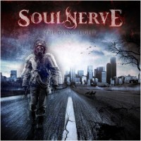 Purchase Soulnerve - The Dying Light