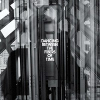 Purchase Anberlin - Dancing Between The Fibers Of Time: The Best Of Anberlin's Tooth & Nail Years