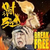 Purchase Riot Squad - Break Free