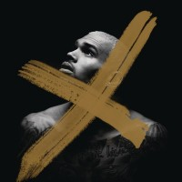 Purchase Chris Brown - X (Deluxe Version)