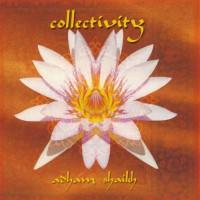 Purchase Adham Shaikh - Collectivity