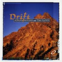 Purchase Adham Shaikh - Drift (With Tim Floyd)