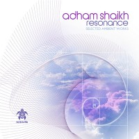 Purchase Adham Shaikh - Resonance - Selected Ambient Works