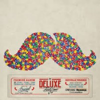 Purchase Deluxe - The Deluxe Family Show