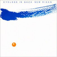Purchase Eyeless In Gaza - New Risen (EP) (Vinyl)