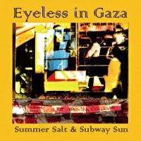 Purchase Eyeless In Gaza - Subway Sun CD2