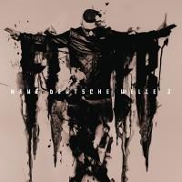 Purchase Fler - Neue Deutsche Welle 2 (Premium Edition) CD2