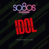 Purchase Billy Idol - So80S (Soeighties) Presents Billy Idol