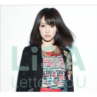 Purchase Lisa - Letters To U
