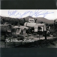 Purchase The Veldman Brothers - Home