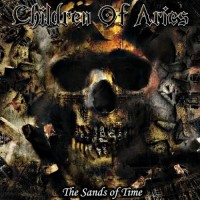 Purchase Children Of Aries - The Sands Of Time