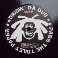 Purchase The Outhere Brothers - Pass The Toilet Paper (Remixes) (Vinyl)
