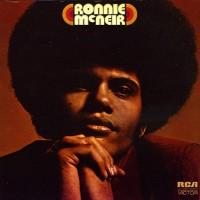 Purchase Ronnie McNeir - Ronnie McNeir (Vinyl)
