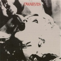 Purchase The Dwarves - Lick It (The Psychedelic Years 1983-1986)