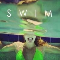 Purchase Fickle Friends - Swim (CDS)