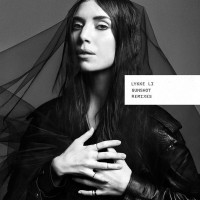 Purchase Lykke Li - Gunshot (Remixes)