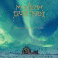Purchase Megaton Leviathan - Past 21: Beyond The Arctic Cell