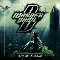 Purchase Warner Drive - City Of Angels