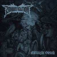 Purchase Zombiefication - Midnight Stench