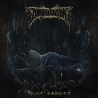 Purchase Zombiefication - Procession Through Infestation