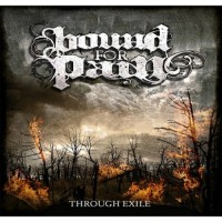Purchase Bound For Pain - Through Exile