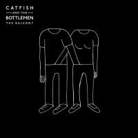 Purchase Catfish And The Bottlemen - The Balcony
