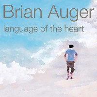 Purchase Brian Auger - Language Of The Heart