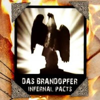 Purchase Das Brandopfer - Infernal Pacts