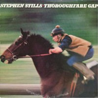 Purchase Stephen Stills - Thoroughfare Gap (Vinyl)