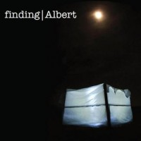 Purchase Finding Albert - Finding Albert